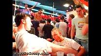 Парнуха геев геи на вечеринке