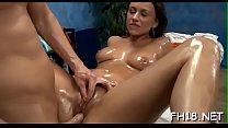Massage movies