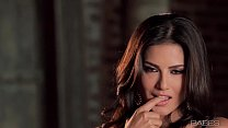 Babes.com - ECSTATIC ORGASM - Sunny Leone - download porn videos