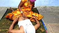 Sex With A Telugu Wife In The Middle Of The Nig