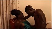Ghanaian Actress Hardcore Porn Movie video