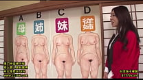 Japanese Game Show, Full Link ( 2Hours):http://shink.me/vgn5W