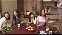 Japanese game show, FULL link ( 2hours):http://shink.me/VgN5W Vorschaubild