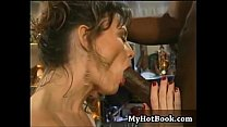 Check out this sexy  mature MILF as she removes he
