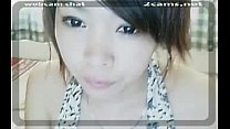 cute girl211121