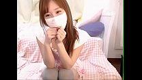 そくぬきTV - 極品女孩自慰