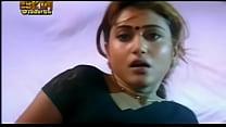 bengali sex video pornhub video