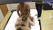 Lettywild Double Penetrated