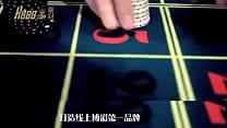8x微信小视频特辑(第二百二十五辑)撩妹攻略,速成约炮教程pua870.com
