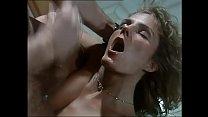 Orgasmic Visions (Full Movies) Vorschaubild