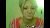 Free Sex Chat Live Show Webcam (65)