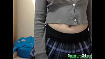 cool red victor in xxx live cams do huge on copenhagen with sen pornhub video