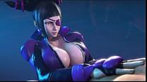 Shadow's Paizuri/Titfuck Compilation preview image