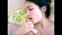 Uzbek Girl Getting Fucked Hard