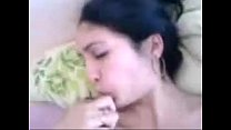 Uzbek Girl Getting Fucked Hard