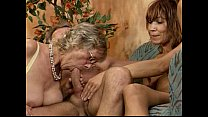 German swinger orgy one black girl young and ma...'s Thumb