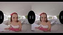 Download video bokep VRHUSH Cindy Shine has no panties on and is rea... 3gp terbaru