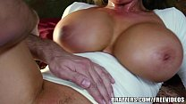 14401 Brazzers.com/FREE - Kianna Nadia steals stepdaughter's man preview