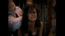caged fury 1990