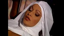 Nun sex tumblr xxx video