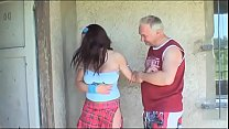 ROSENBERG PORN #040 thumbnail