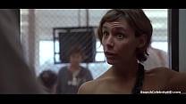 Gina Doctor Laurel Canyon 2002 Vorschaubild
