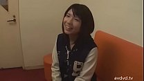 Cute Teen Japanese Schoolgirl - 69VClub.Com