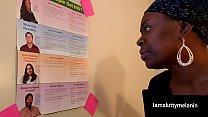 The 4 Ways To Transmit/contract HIV? (Bonus Scene)