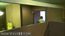 Molested public park teen boy gay first time Busted in the Bathroom