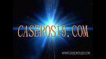 Mas videos en wwwcaseros19.com