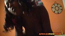 africanfucktour-26-1-217-214-6-16-abeke-ac-reedit-alta-sw-1 Vorschaubild