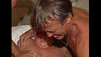 JuliaReaves-DirtyMovie - Tatjana Hurt - scene 3 - video 2 anal anus nude slut shaved Vorschaubild