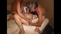 Juliareaves-Dirtymovie - Tatjana Hurt - Scene 3 - Video 2 Anal Anus Nude Slut Shaved