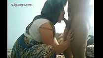 18185 arab aunty suck a cock preview