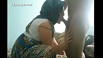 11883 arab aunty suck a cock preview