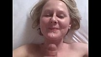 Cum into mouth and swallow Thumbnail