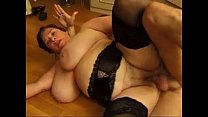 xhamaster.com: Orgy with mature moms thumbnail