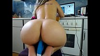 slut sexydea Fucking on live webcam