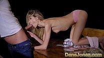 Dane Jones Cheating couple Rebecca Volpetti and...