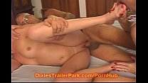 12905 Horny Milf MOM's get NASTY with a HUBBY preview
