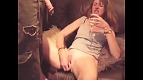 5198 the woman love to drink piss preview