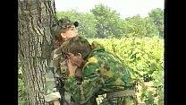 Grossi Calibri Al Campo Militare.avi Preview