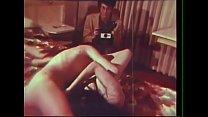 --vintageusax-HCVHE1108