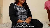 Eid Mubarak Karke Hard Fuck To Cousin Sister