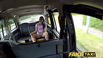 Watch later [페이크 택시 fake taxi fake driving]