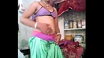 Desi bhabi thumbnail
