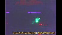 """""""Lima centro La Colmena Night Club Climax"""""""