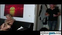 Amateur hot cremig milf hausgemachte anal Vorschaubild