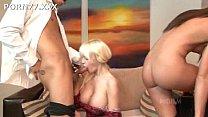 niurka-sex-tape-fat-girls-getting-fucked-porn-videos
