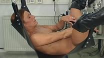 3 girls masturbating ⁃ (hqponer) thumbnail